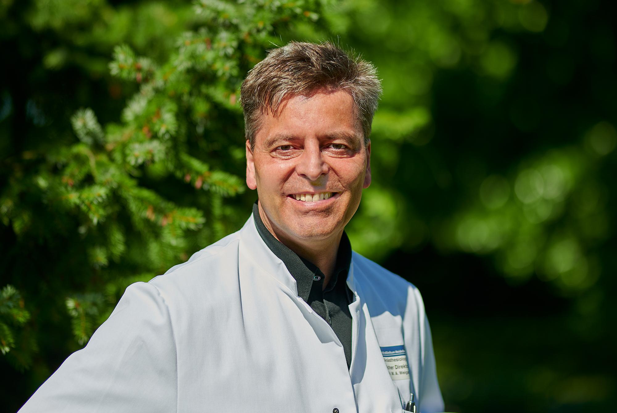 Dietmar Hopp - Curevac - Corona