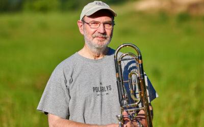 Karl Hellwig