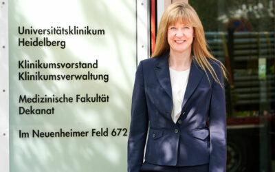 Katrin Erk